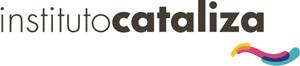 Instituto Cataliza